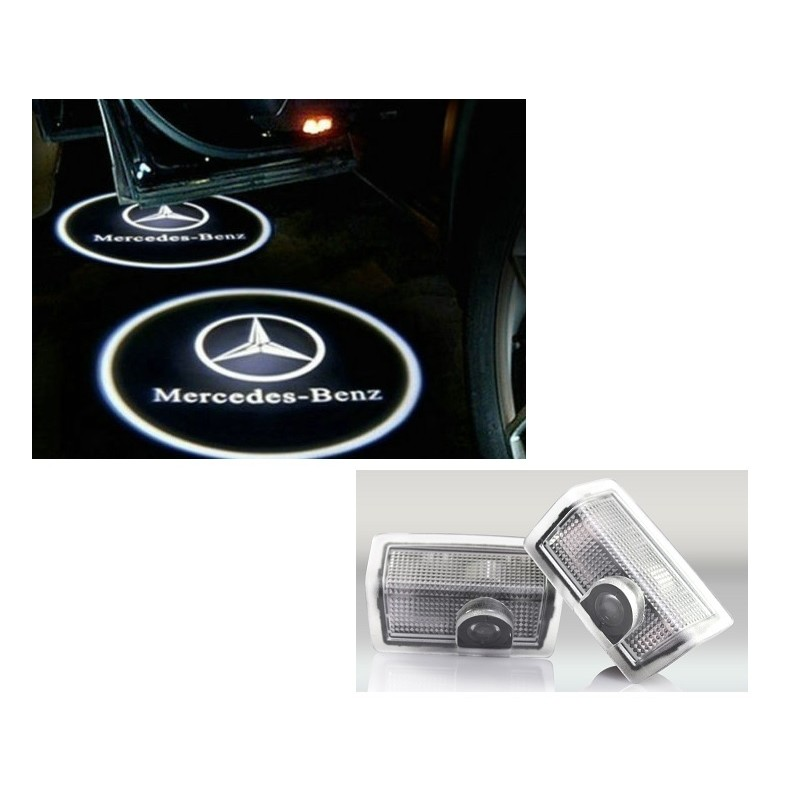 classe e w  a eclairage plaque d immatriculation led smd mercedes c