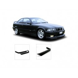 LAME E36 PARECHOC E36