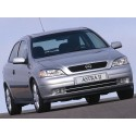 OPEL ASTRA G 1998 A 2004